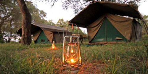 Hotel-Mobile-Safari-Camp-Fotoreise-Botswana-Wildlife