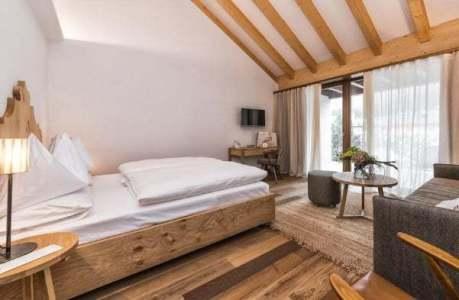 Fotoreise-Dolomiten-Hotel-Region-Toblach