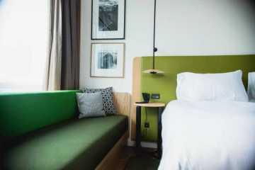 Fotoreise-Faeroeer-Inseln-Zimmer