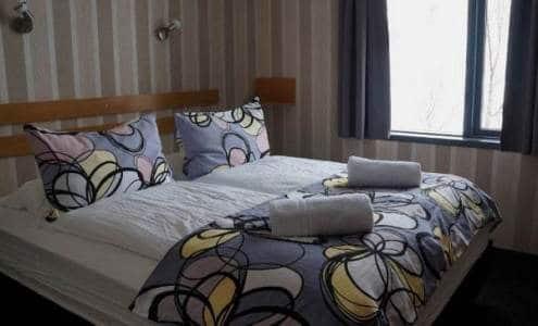 Fotoreise-Island-Hotel-Skoga-1