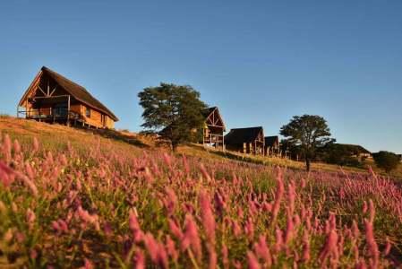 Fotoreise-Kalahari-Ta-Shebube-Rooiputs-Lodge-1