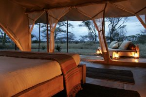 Fotoreise-Kenia-Lodge-Tent