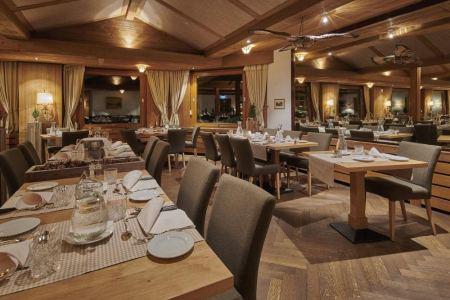 Fotoworkshop-Lauterbrunnen-Hotel-Restaurant