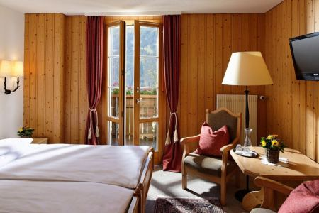 Fotoworkshop-Lauterbrunnen-Hotel-Zimmer