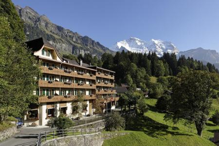 Fotoworkshop-Lauterbrunnen-Hotel