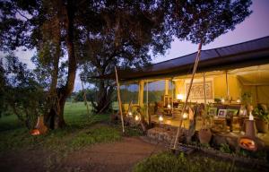 Fotoreise-Masai-Mara-Lodge-Garden