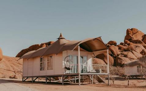 Fotoreise-Namibia-Hotel-Spitzkoppe