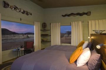 Fotoreise-Namibia-Hotel-Game-Reserve