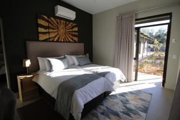 Fotoreise-Namibia-Hotel-Windhoek
