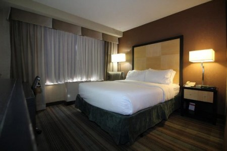 Fotoreise-New-York-Streetfotografie-Hotel-Zimmer