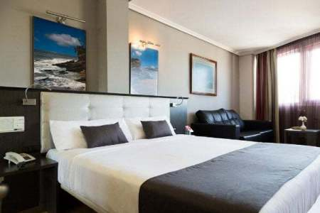 Fotoreise-Nordspanien-Hotel-Kantabrien