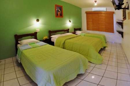 Fotoreise-Pantanal-Hotel-Norte-Zimmer