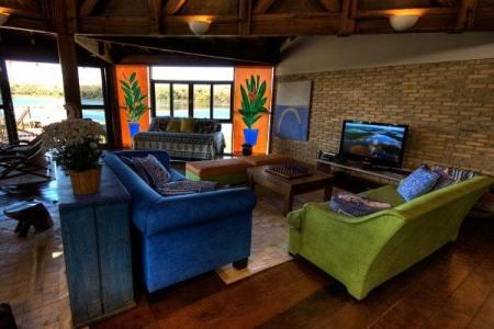 Fotoreise-Pantanal-Lodge-Lounge