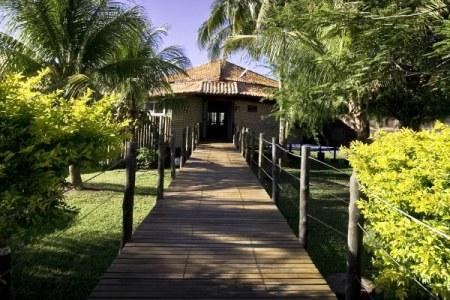 Fotoreise-Pantanal-Lodge