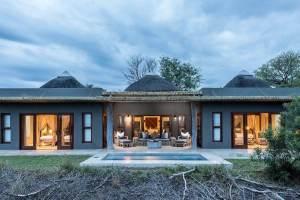 Fotoreise-Suedafrika-Sabi-Lodge-