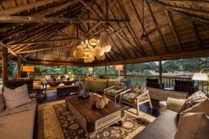 Fotoreise-Suedafrika-Sabi-Lodge-Lounge
