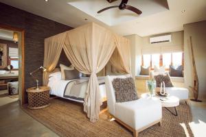 Fotoreise-Suedafrika-Sabi-Lodge-Zimmer