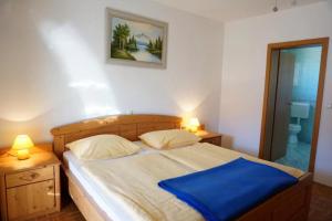 Fotoreise-Slowenien-Winter-Hotel-Zimmer