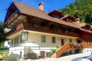 Fotoreise-Slowenien-Winter-Hotel