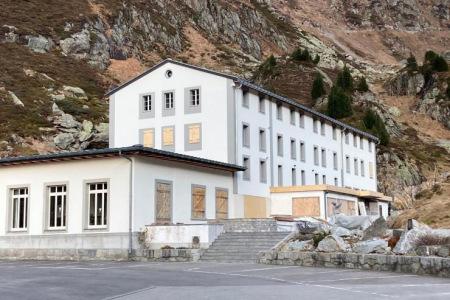 Fotokurs-Sustenpass-Hotel-01