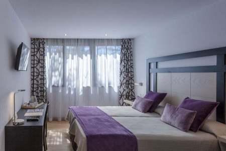 Fotoreise-Teneriffa-Hotel-01