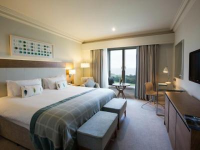 Fotoreise-Irland-Hotel-Portmarnock-Zimmer