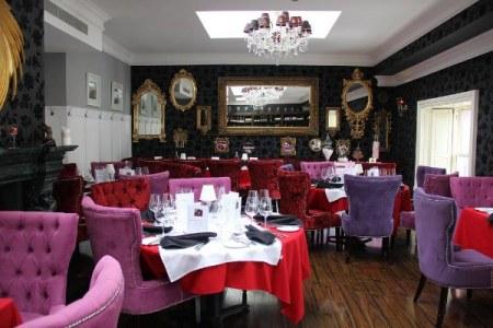 Fotoreise-Irland-Hotel-Belmullet