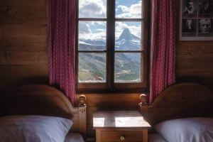 Fotoworkshop-Zermatt-Fluhalp