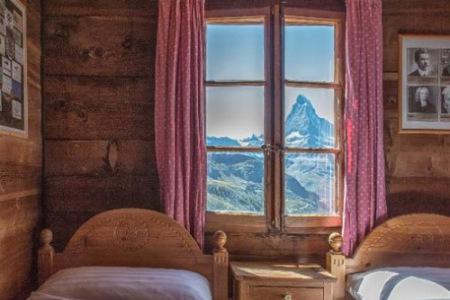 Fotoworkshop-Zermatt-Unterkunft-01