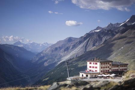 Fotoworkshop-Zermatt-Unterkunft-03