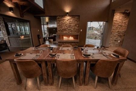 Fotosafari-Zimanga-Lodge-Lunch