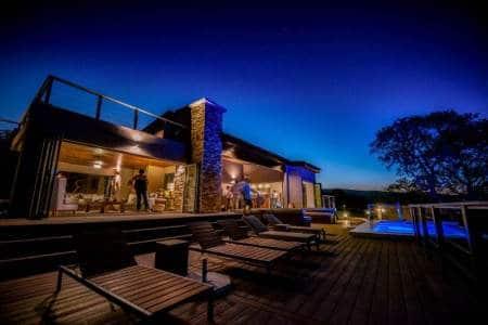 Fotosafari-Zimanga-Lodge