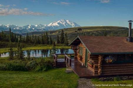 Fotoreise-Alaska-Camp-Denali-01-1