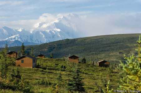 Fotoreise-Alaska-Camp-Denali-02