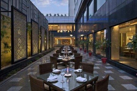 Fotoreise-Indien-2021-Hotel-Agra