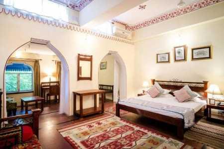 Fotoreise-Indien-2021-Hotel-Jaipur