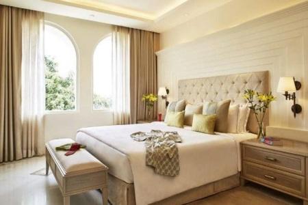 Fotoreise-Indien-2021-Hotel-Varanasi