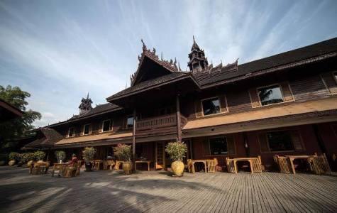 Fotoreise-Myanmar-Hotel-Inle-Lake