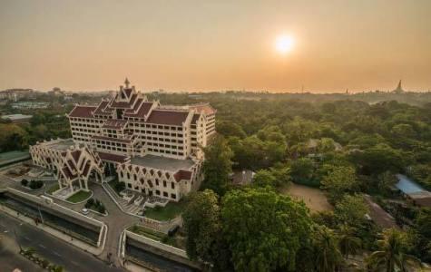 Fotoreise-Myanmar-Hotel-Yangon