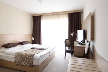 Fotoreise-Slowenien-Hotel-Bovec-Zimmer