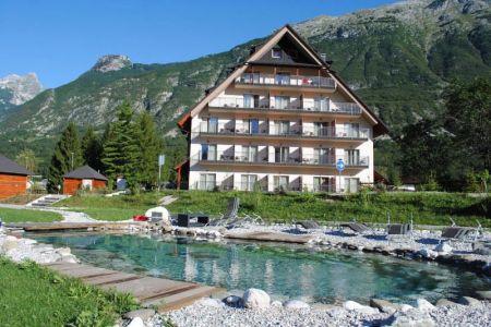 Fotoreise-Slowenien-Hotel-Bovec