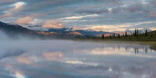 Kundengalerie-Dominik-Cantaluppi-Alaska-03