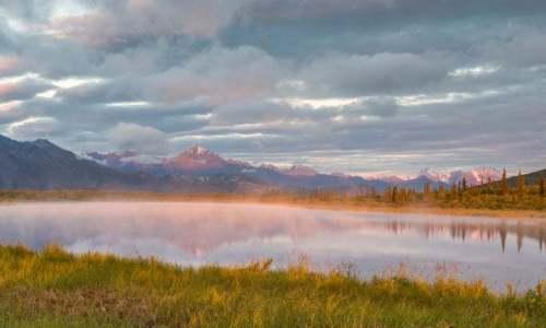 Kundengalerie-Dominik-Cantaluppi-Alaska-04