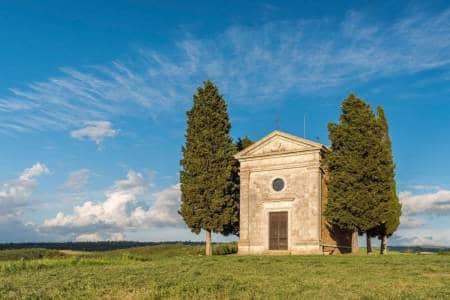 Kundengalerie-Dominik-Cantaluppi-Toscana-02