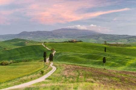 Kundengalerie-Dominik-Cantaluppi-Toscana-10
