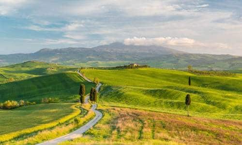 Kundengalerie-Dominik-Cantaluppi-Toscana-12