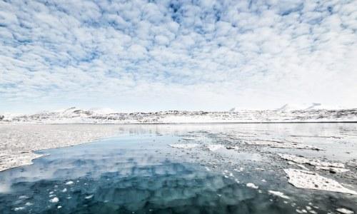 Kundengalerie-Dorina-Svalbard-06