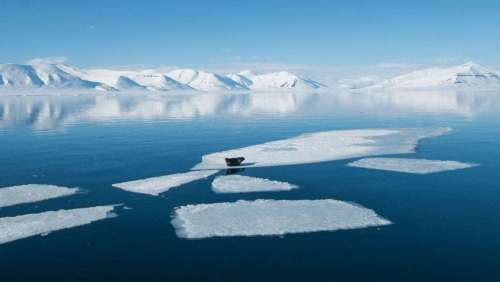 Kundengalerie-Dorina-Svalbard-09