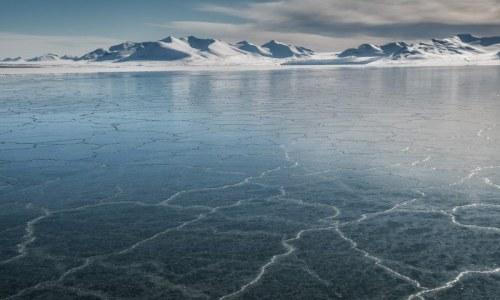 Kundengalerie-Dorina-Svalbard-10