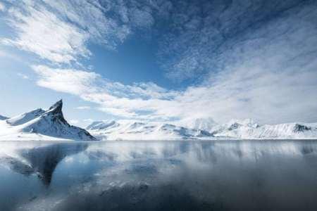 Kundengalerie-Dorina-Svalbard-11